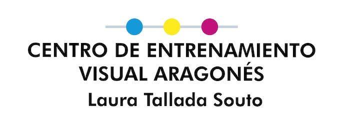 Centro de Optometría Laura Tallada