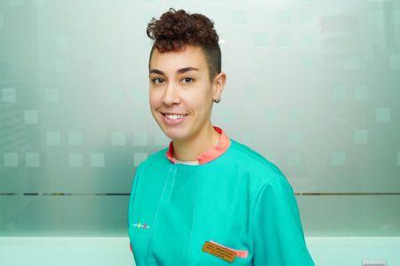 Laura Tallada